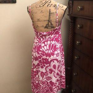 Roxy Dresses - Roxy dress